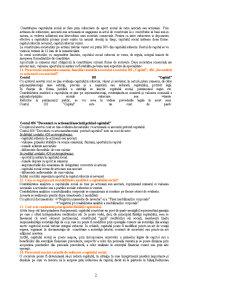 Subiecte Contabilitate - Pagina 2
