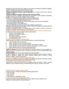 Subiecte Contabilitate - Pagina 3