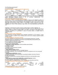 Subiecte Contabilitate - Pagina 5