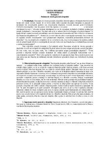Introducere în Drept - Pagina 1