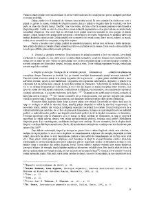 Introducere în Drept - Pagina 4