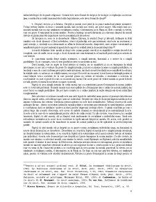 Introducere în Drept - Pagina 5