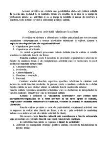 Curs 7 - Politica Calitatii - Pagina 4