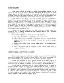 Declarația Internațională privind Practica de Audit 1006 - Pagina 2