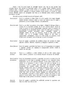Declarația Internațională privind Practica de Audit 1006 - Pagina 4