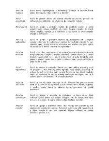 Declarația Internațională privind Practica de Audit 1006 - Pagina 5