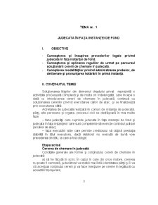 Dreptul Procesual Civil Partea a 2-a - Pagina 3
