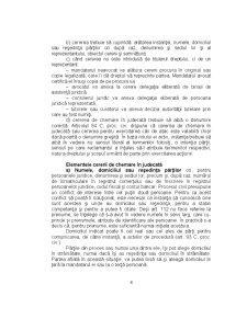 Dreptul Procesual Civil Partea a 2-a - Pagina 4
