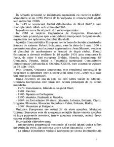 Curs Drept Comunitar - Piete Publice si Ajutoare Publice - Pagina 4