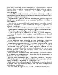 Curs Drept Comunitar - Piete Publice si Ajutoare Publice - Pagina 5