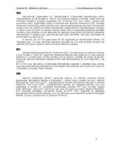 Administrare Retele de Calculatoare - Pagina 3