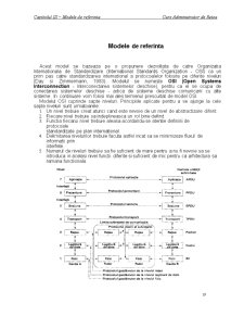 Administrare Retele de Calculatoare - Pagina 4
