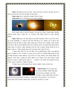 Despre Eclipse - Pagina 2