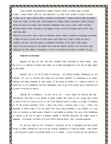Despre Eclipse - Pagina 3