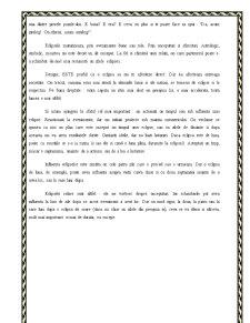 Despre Eclipse - Pagina 4