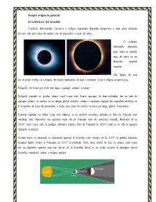 Despre Eclipse - Pagina 5