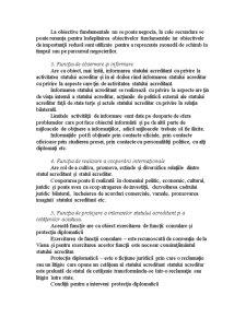 Drept Diplomatic - Pagina 4