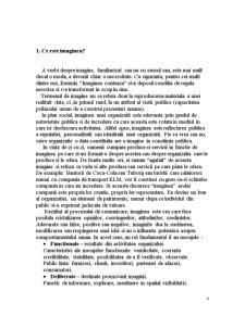 Gestionarea Crizei de Imagine - Pagina 4