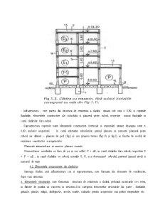 Materiale de Constructii - Pagina 3
