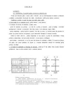 Materiale de Constructii - Pagina 5
