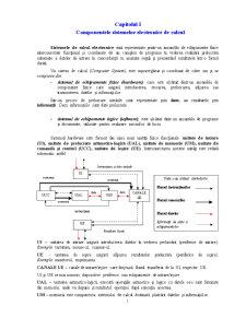 Initiere si Utilizare Calculatoare - Pagina 2