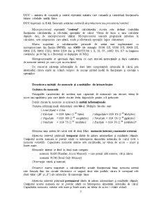 Initiere si Utilizare Calculatoare - Pagina 3
