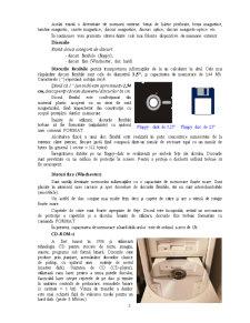 Initiere si Utilizare Calculatoare - Pagina 4