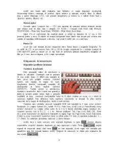 Initiere si Utilizare Calculatoare - Pagina 5