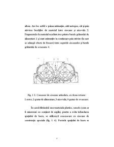 Utilaje si Instalatii pentru Mediu - Pagina 5