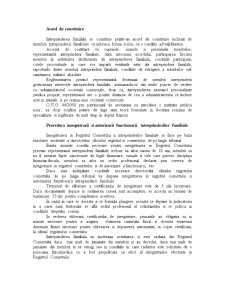 Comerciantul Persoana Fizica si Asociatiile Familiale - Pagina 4
