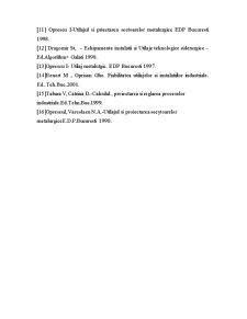 Masini si Instalatii pentru Transportul si Prelucarea Deseurilor - Pagina 2