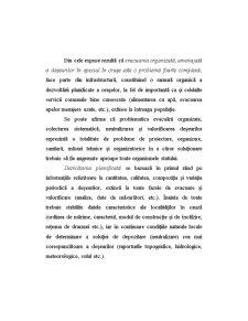 Masini si Instalatii pentru Transportul si Prelucarea Deseurilor - Pagina 5