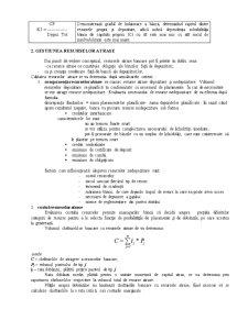 Gestiunea Pasivelor Bancare - Pagina 3