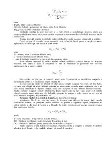 Gestiunea Pasivelor Bancare - Pagina 4