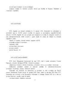 Studiu Monografic BCR - Pagina 5