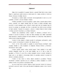 Reglarea Vitezei Motoarelor Electrice de Acționare - Pagina 2