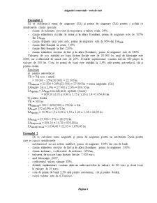 Asigurări Comerciale - Pagina 4