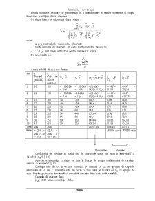 Econometrie - Pagina 3