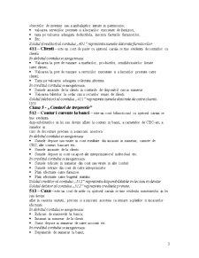 Functiunile Principalelor Conturi - Pagina 3