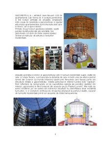 Reconversia Functionala si Revitalizarea Zonei Industriale a Gazometrelor Simmering din Viena 1995-2001 - Pagina 4