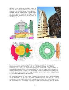 Reconversia Functionala si Revitalizarea Zonei Industriale a Gazometrelor Simmering din Viena 1995-2001 - Pagina 5