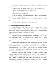 Gândirea Economică Preclasică - Pagina 2