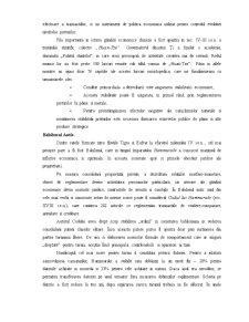 Gândirea Economică Preclasică - Pagina 4