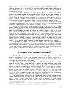 Drept Administrativ Comparat - Pagina 5