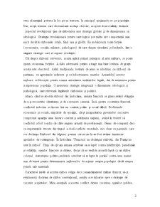 Acoperirea Mediatica a Razboiului din Indochina in Presa Ilustrata Franceza 1945-1954 - Pagina 2