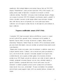 Acoperirea Mediatica a Razboiului din Indochina in Presa Ilustrata Franceza 1945-1954 - Pagina 4