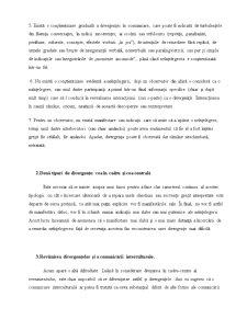 Divergențe în Comunicare - Pagina 4