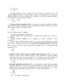 Analiza Statistică a Capitalului Firmei - Pagina 3