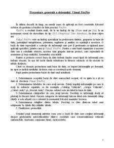 Gestionarea Stacului de Masini - Pagina 4