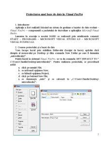 Gestionarea Stacului de Masini - Pagina 5